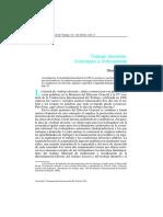 ghai_Trabajo decente. Concepto e indicadores.pdf