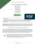 marine-electrical-technology-seventh-edition-9789351106128.pdf