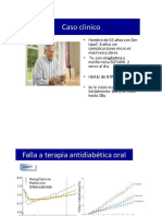 Dra. Ingrid Intensificacion Taller Precongreso 2017