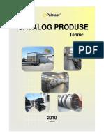 catalog produse din PEHD.pdf