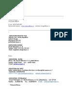adrese judecatorii  (Autosaved)