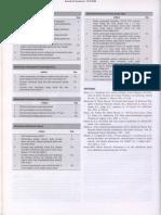 Bab 358 Regurgitasi Mitral.pdf