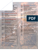 ULMS Events.pdf