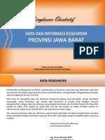 jawa-barat.pdf