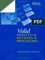 88549227-Valid-Analytical-Methods.pdf