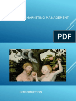 Lec-1-Marketing101.pptx