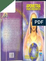 Apometria Para Iniciantes - Patricia Barz e Geraldo M Borbagatto_ (1).pdf