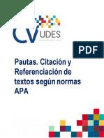 NORMAS APA LECTURA.pdf