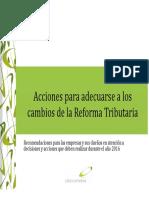 2016-08-Acciones-para-adecuarse-a-los-cambios-de-la-Reforma-Tributaria.pdf