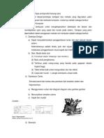 Materi 3. Membuat Desain
