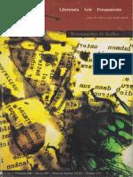 Textos de Gadamer y Ricoeur.pdf