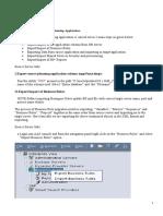 Backup_steps for Hyp Planning