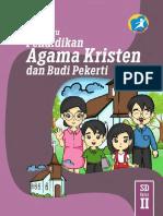 Kelas_02_SD_Pendidikan_Agama_Kristen_dan_Budi_Pekerti_Guru.pdf