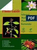 Photoguide-inpart.pdf
