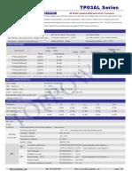TP03AL - 201808.pdf