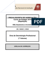 Deont.prof.Repeticao