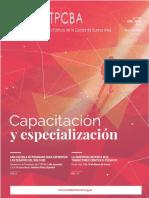 Revista traductologica entredichos.pdf