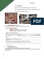 T-5-CS-El-tiempo-pasa-1.pdf
