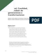 PRIAM-Negritud Creolidad y Antillanidad.pdf