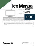 panasonic_tx-p50c2e_chassis_gph13de.pdf