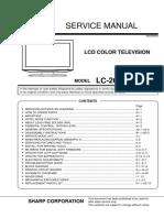 Sharp LC-26AD5E-BK.pdf