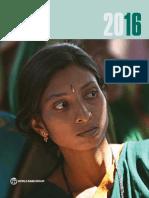 World Development Indicators 2016.pdf