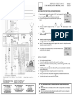 dse7310-installation-inst.pdf