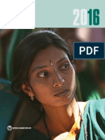 WDI 2016.pdf