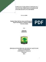 FETRIYANA%2520%25200900522034.pdf