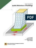 Earthquake Behaviour of Buildings.pdf