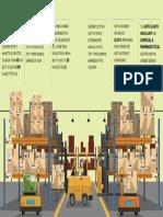Warehousing-Additional (2).pdf