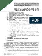 TEMA 1 PDF.pdf