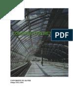 elementsdecalul[1].pdf