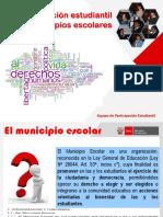 Municipios Escolares y Su Importancia (1)