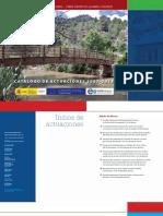 Confederación Hidrográfica del Segura. Catálogo de Actuaciones 2007-2013.pdf