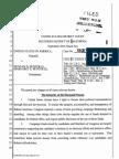 US v. Hunter Indictment