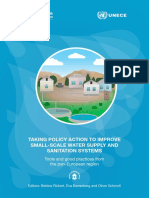 B8 Tacking Policy Action-SSWSS Tools Good Practices