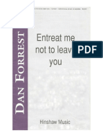 kupdf.com_entreat-me-not-to-leave-you-dan-forrest.pdf