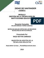 PLAN DE MEJORAMIENTO.docx