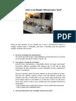Manual de Instruções do Beagle.doc