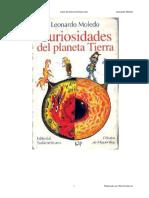 Curiosidades del planeta Tierra -Leonardo Moledo.pdf