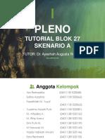 Ppt a5 Blok 27 Sken A