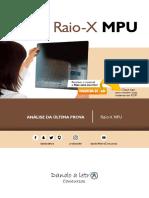 raiox-mpu.pdf