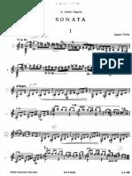 Turina - Sonata Op. 61.pdf