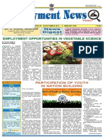 EMPLOYMENT NEWS 30 DECEMBER - 05 JANUARY.pdf