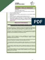 RECOMENDACIONES-REGLAS-CONVIVENCIA