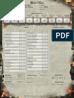 Medic.pdf