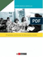 programa-nivel-inicial-ebr.pdf