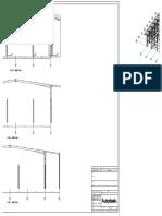 Grid D,C,E-ANSI-E Advance Steel.pdf