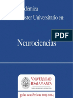 Neurociencias_2013.pdf